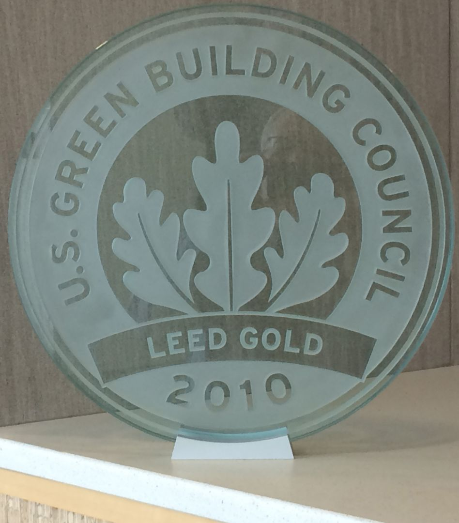 Leed hooper corporation through leed leadership in energy and environmental design certification hooper is working within its 1betcityfo Image collections