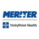 Unity Point Health