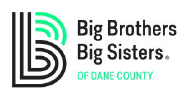 Big Brother Big Sister of Dane County