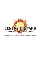 Centro Hispano
