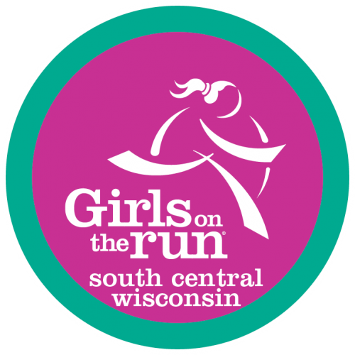 Girls on the Run South Central Wisconsin