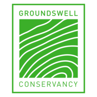 Groundswell Conservancy