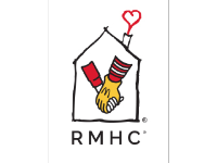 Ronald McDonald House Charities Madison